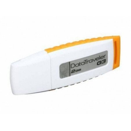 USB DRIVE 16GB KINGSTON