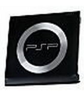 PSP1000 Tapa UMD ORIGINAL PRETO