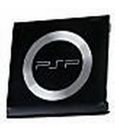 PSP1000 Tapa UMD ORIGINAL **NEGRO**
