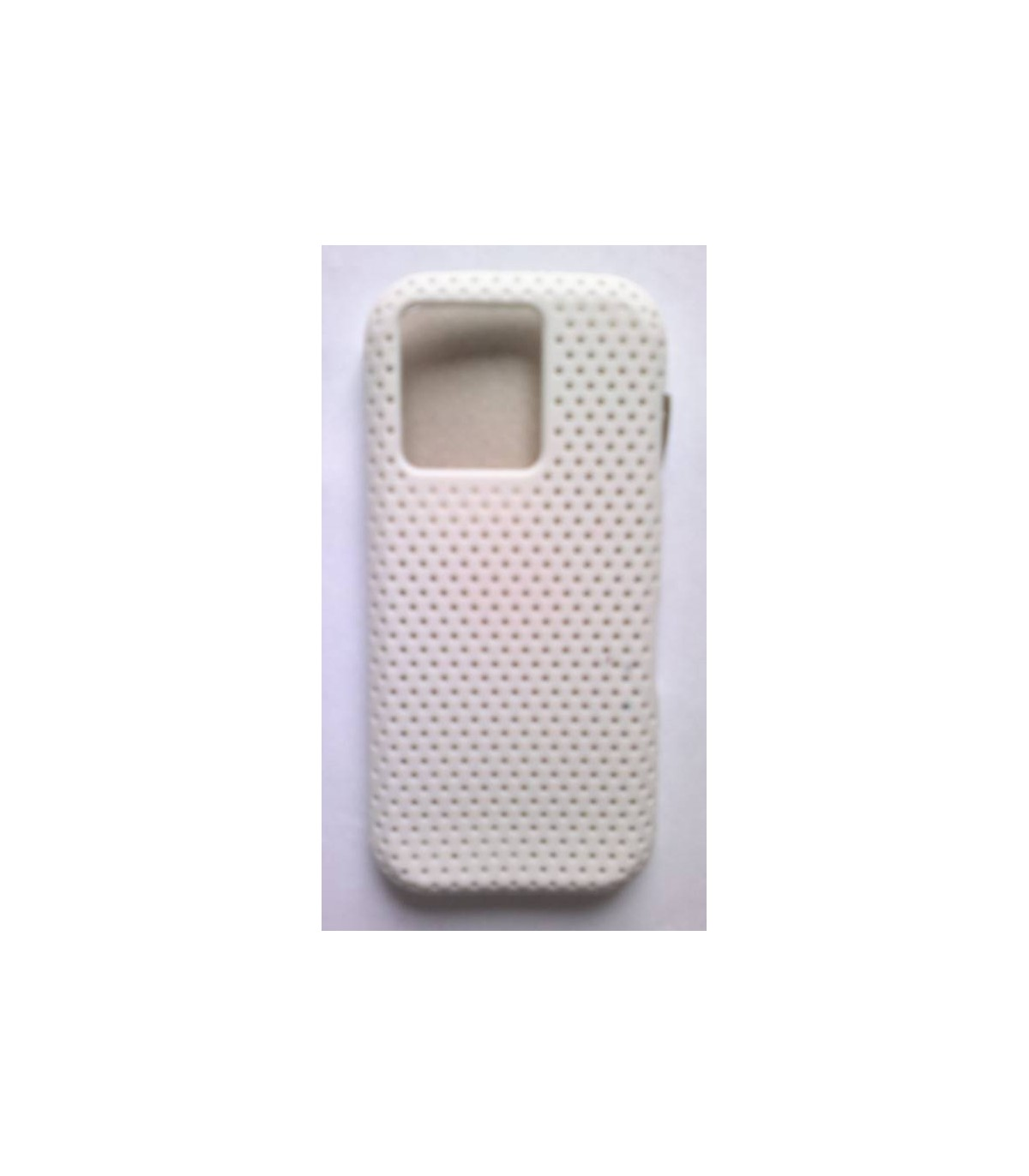 Funda Nokia N97 mini, Branca