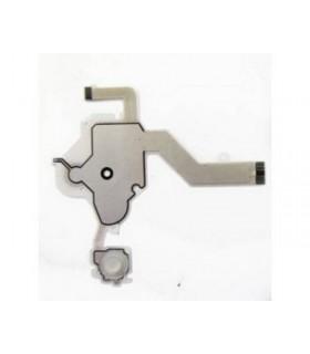 PSP 2000 Cable Botones derecha