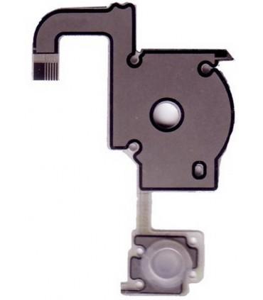 PSP 2000 Cable botones izquierdo
