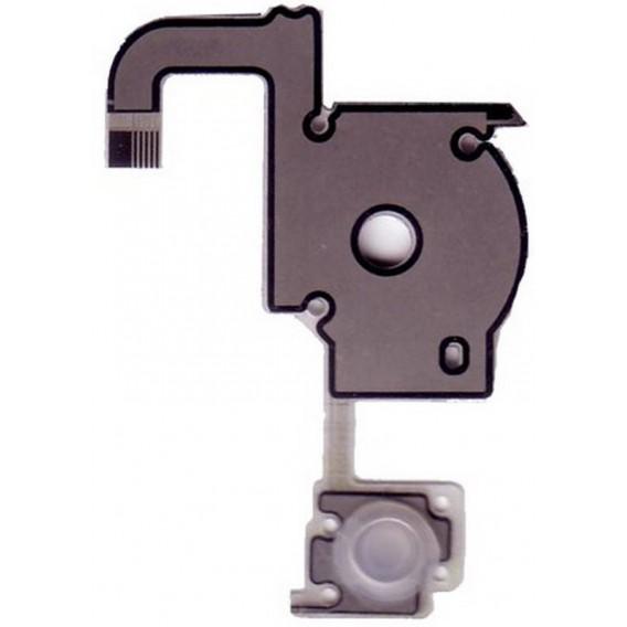 PSP 2000 Cabo botões izquierdo