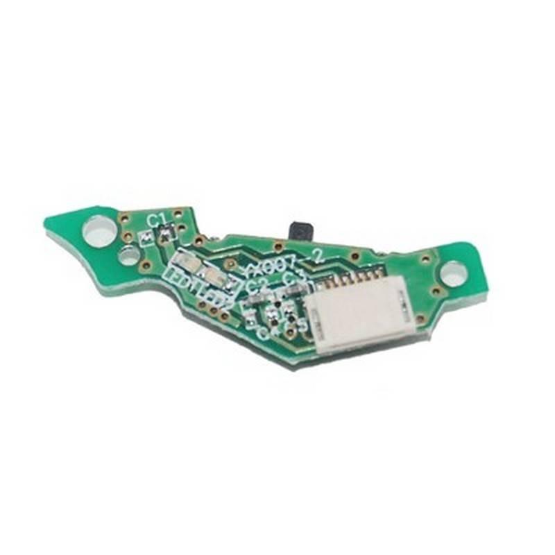 PSP 2000 ON/OFF PCB con interruptor