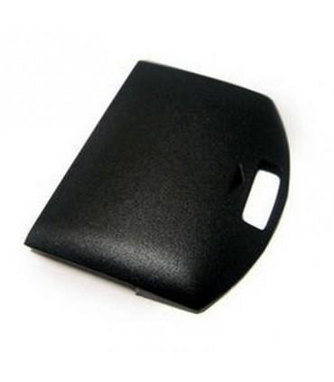 PSP 1000 tapa bateria negra