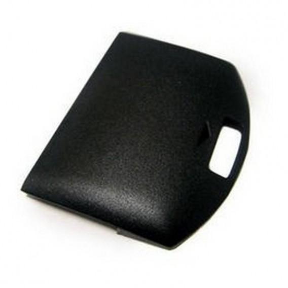 PSP 1000 TAPA BATERIA PRETA