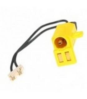 PSP1000 Power Socket