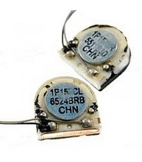 PSP1000 Conjunto de altavoces