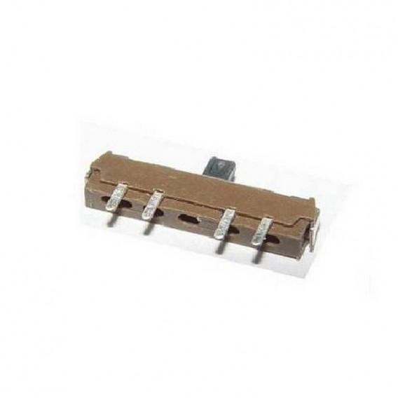 PSP1000/2000 Interruptor ON/OFF