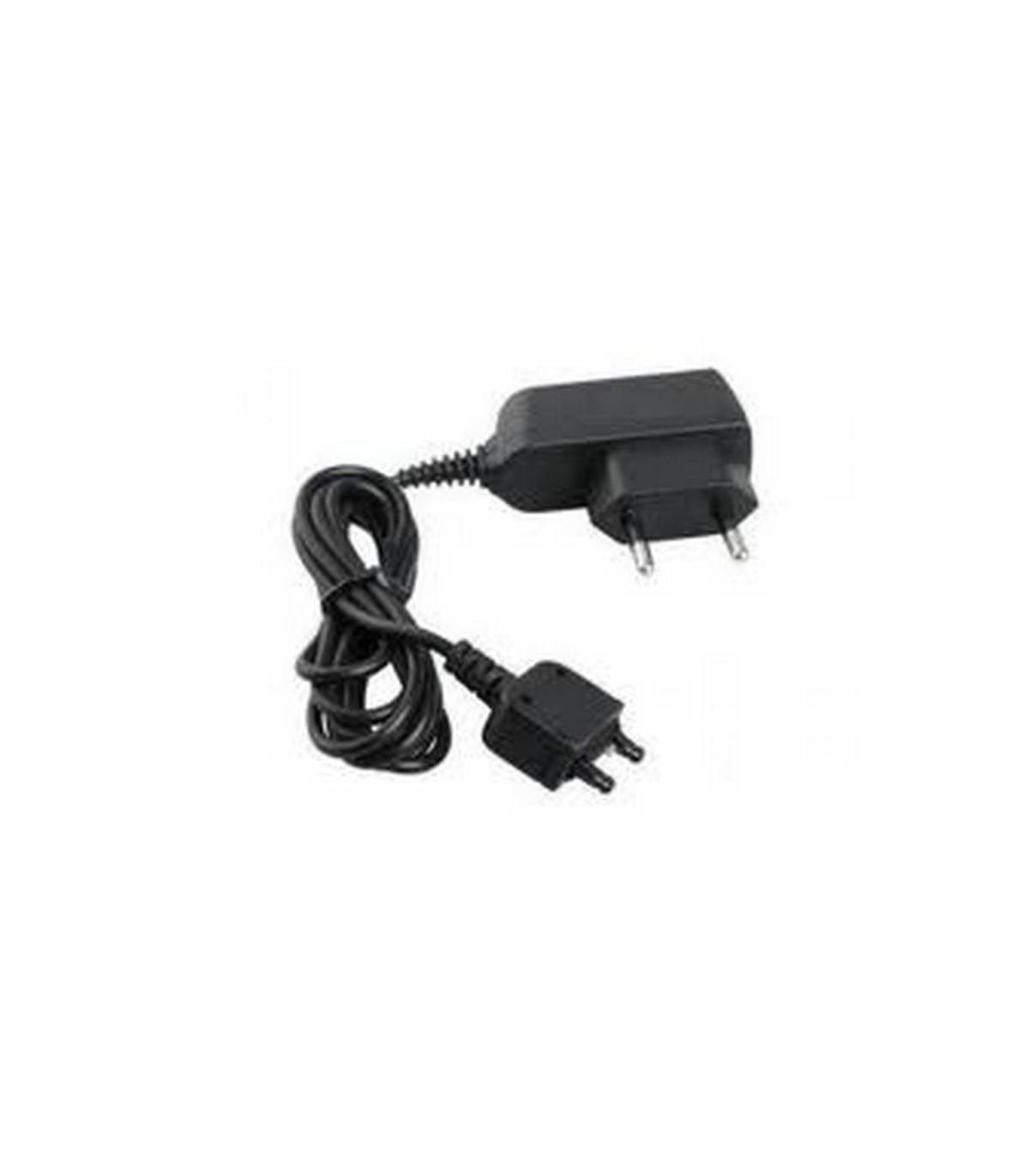 Carregador Sony Ericsson K750, W800...