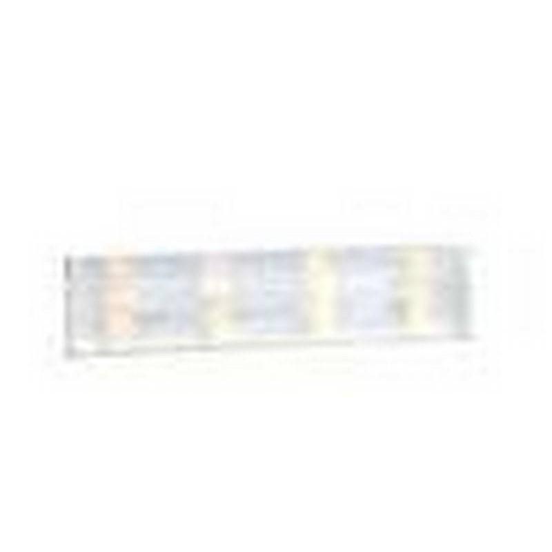 PSP1000 3D Joystick Plastic Contact , GOMA DE CONTACTO