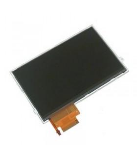 PSP 2000 Pantalla LCD + BackLight