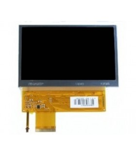 PSP 1000 Pantalla TFT LCD + BackLight