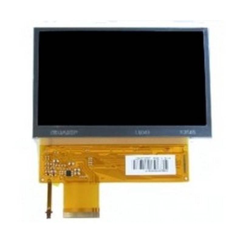 PSP 1000 Pantalla TFT LCD + BackLight