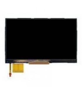PSP 3000 Ecrã TFT + Back Ligth