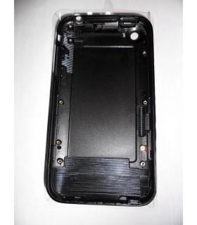 iPhone 3G 16GB carcasa trasera, tapa bateria blanca
