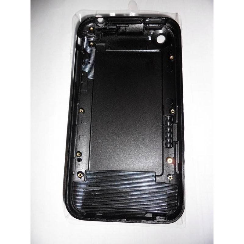 carcasa iphone