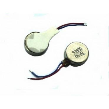 Samsung L760, vibrador y mas modelos