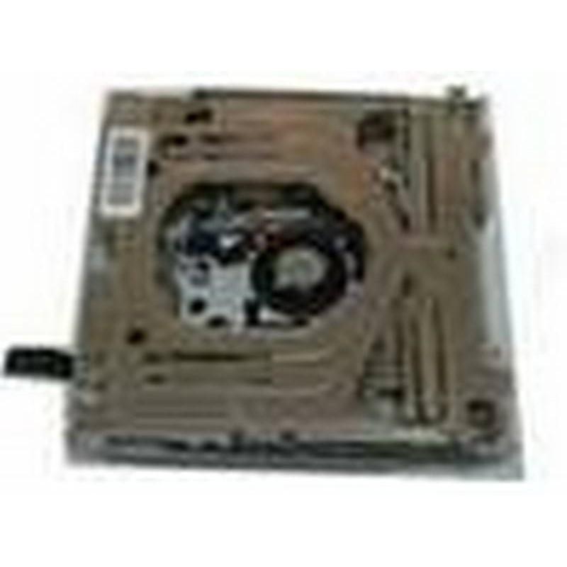 PSP1000 Leitor ORIGINAL