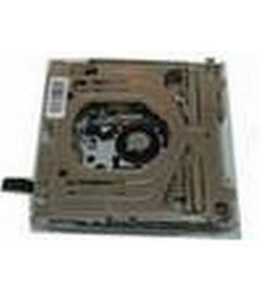 PSP1000 Lector ORIGINAL