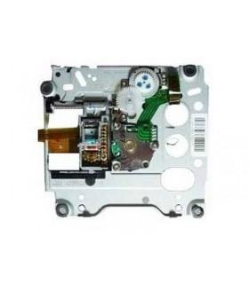 PSP 2000 Leitor ORIGINAL