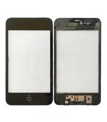 tactil ipod touch 2ª generacion