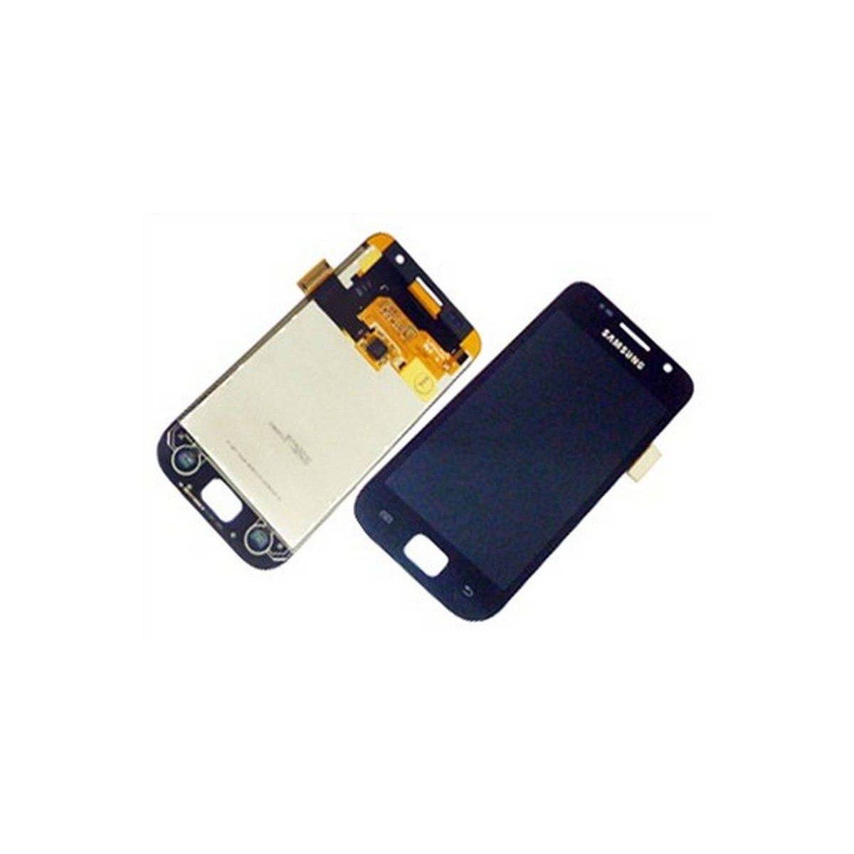 Display y Pantalla táctil (Digitalizador) para Samsung Galaxy S SCL i9003 Super amoled
