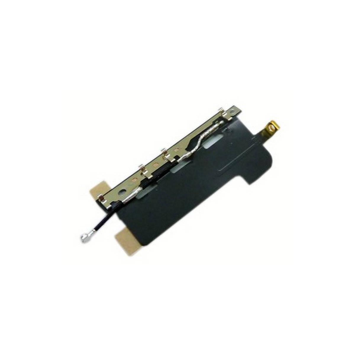 Antena wifi para Iphone 4