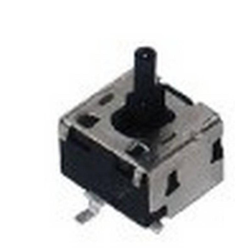 PSP 2000 Slim interruptor, detector puerta UMD on/off