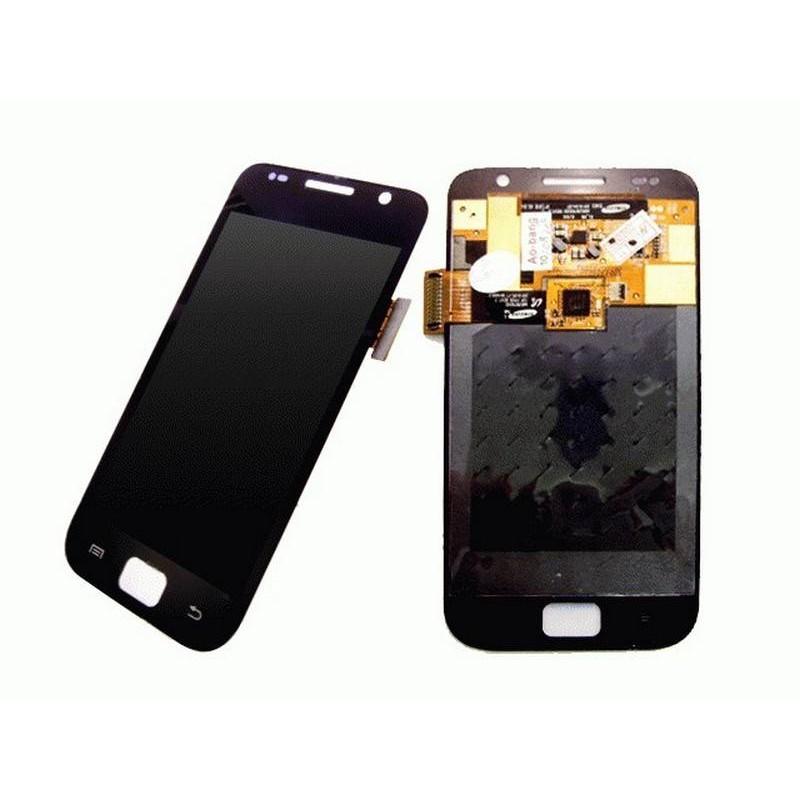 Pantalla (Display+Tactil) AMOLED para Samsung GT-I9000 + i9001 Galaxy