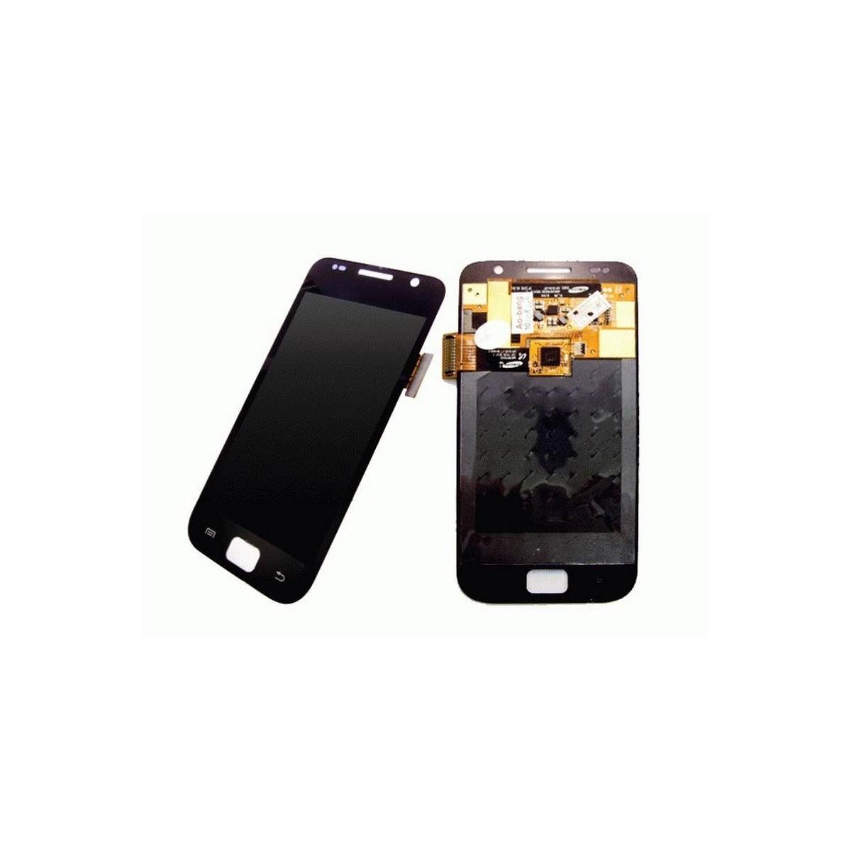 Pantalla (Display+Tactil) AMOLED para Samsung GT-I9000 Galaxy ORIGINAL