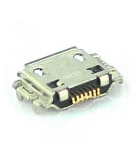 CONECTOR CARGA SAMSUNG I9000 GALAXY S