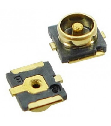 Conector WIFI para iPhone 3G/3Gs