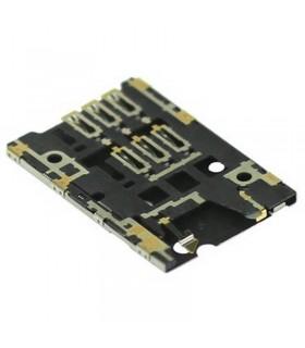 Lector SIM para Nokia N8-00 c7