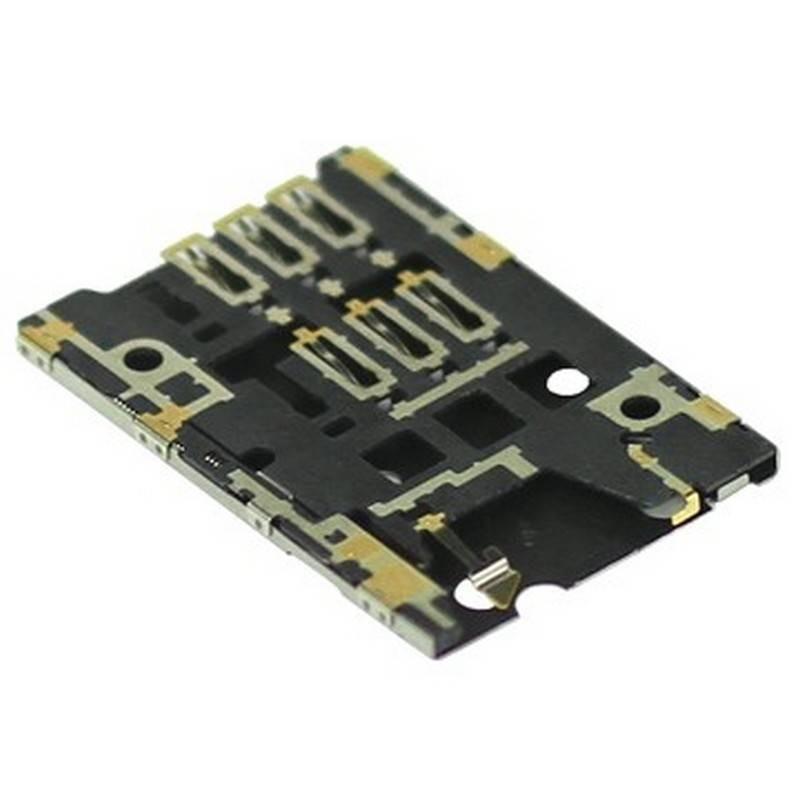 Lector SIM para Nokia N8-00