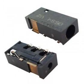 Conector Jack Nokia N8