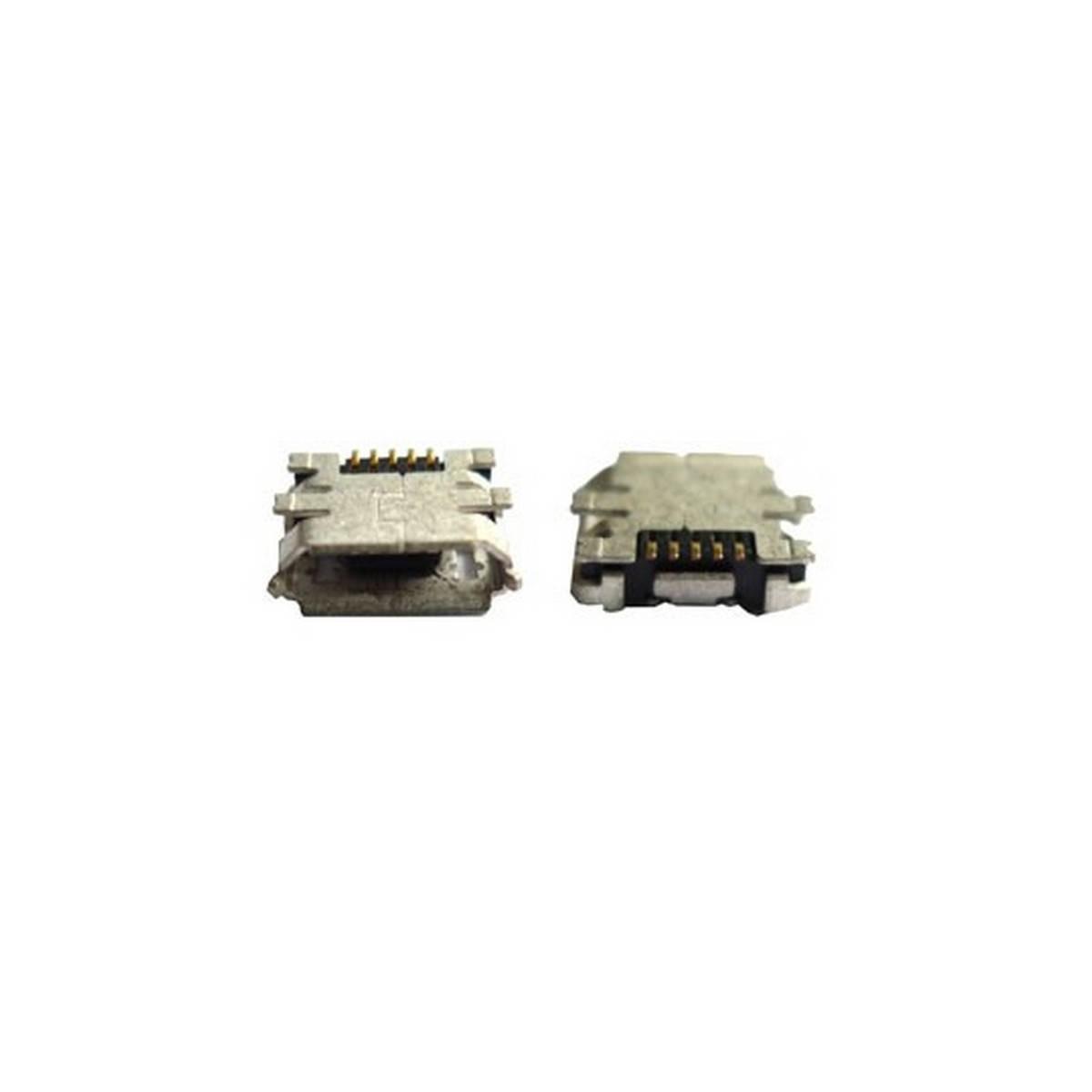 Conector Carga y USB Nokia N96 / 8600