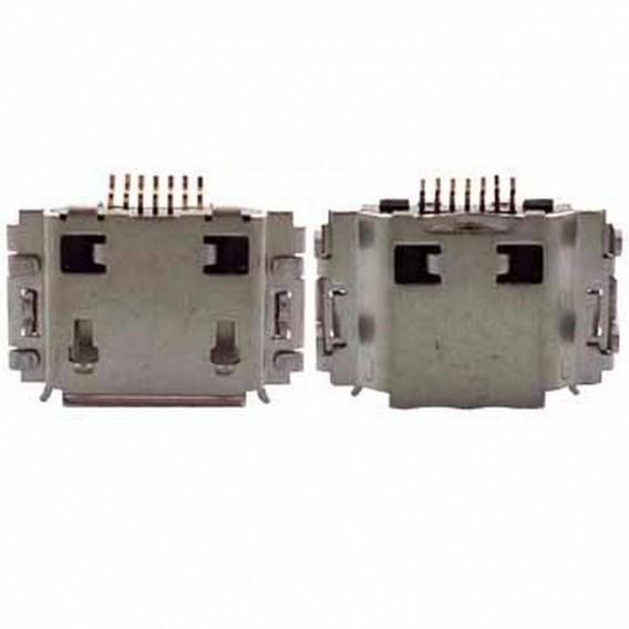 Conector Carca y USB SAMSUNG S8300