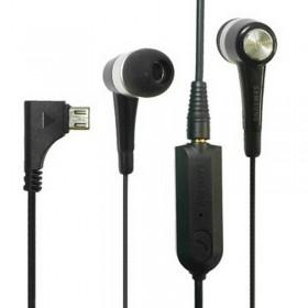 Fone de ouvido para Samsung S8300