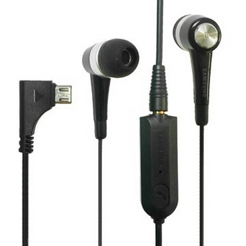 Auricular para Samsung S8300