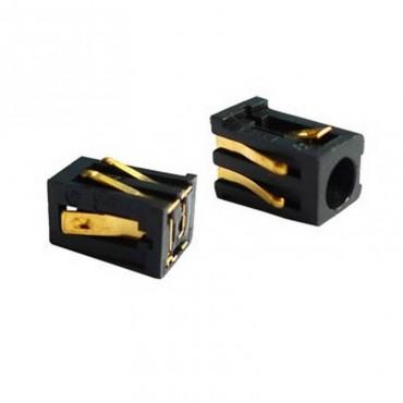 Conector de carga para nokia 6230