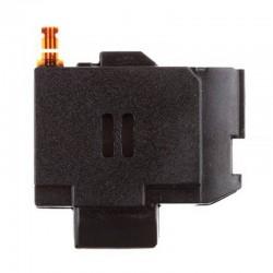 Més sobre altavoz samsung I9000, I9003, I9008 color negro