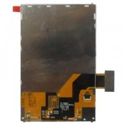 Pantalla (Display) de Samsung S5830 Galaxy ACE
