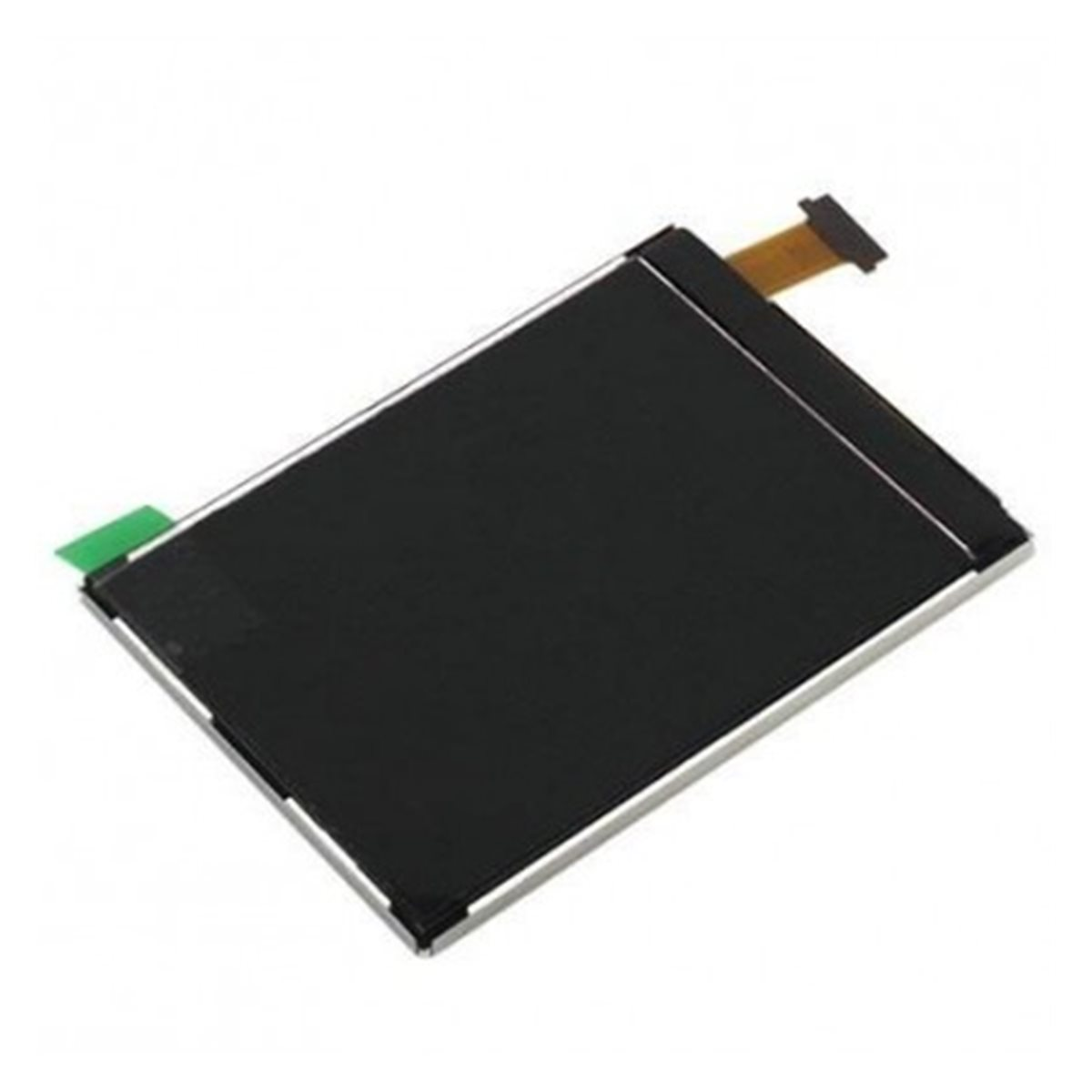Pantalla (Display) para Nokia 7230 lcd ORIGINAL