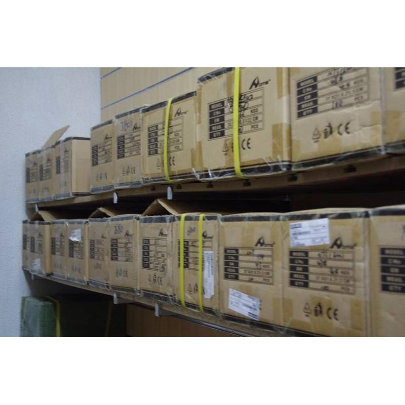 PACK de 5 baterias BL-5C para Nokia C2-01, 1100, 2300, 3100, 3650, 3660, 6230, 2730c Classic