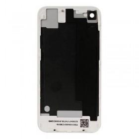 Tapa Traseira iPhone 4S Branca