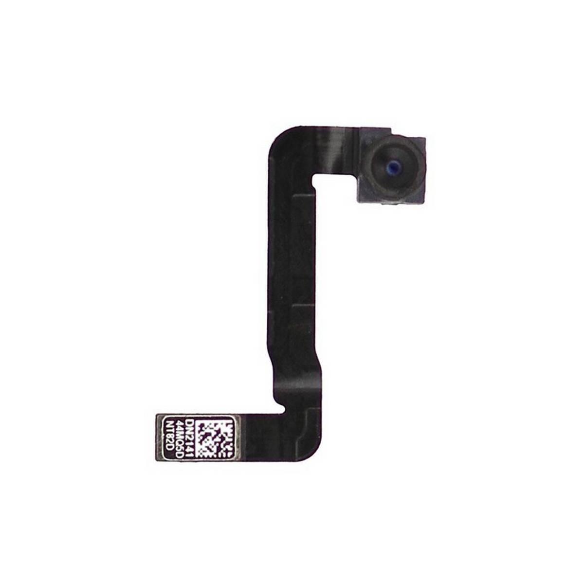 Cámara frontal para Iphone 4S
