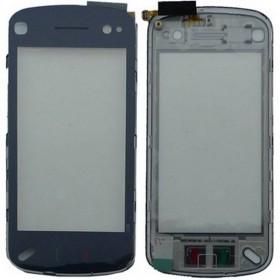 Pantalla tactil (Digitalizador) para Nokia N97