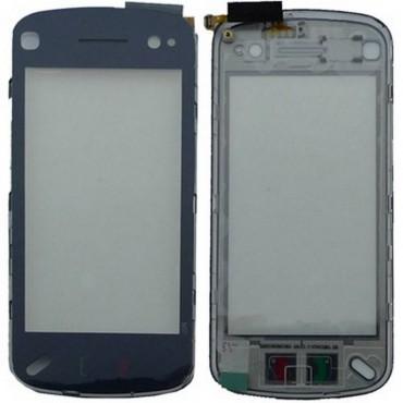 Ecrã tactil (Digitalizador) para Nokia N97