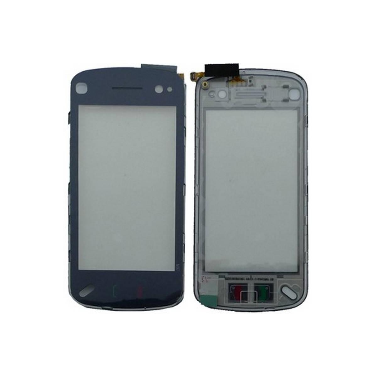Pantalla táctil (Digitalizador) para Nokia N97